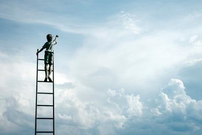 Devenez un manager de talent(s) !