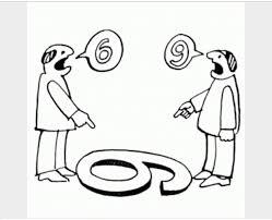 Distorsions et biais cognitifs : quelles conséquences ?